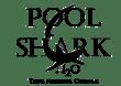 PoolShark Logo Square